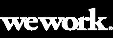 wework_white_transparent_logo